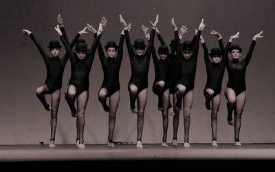 Edinburgh dance classes to resume in August
